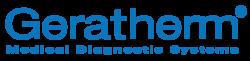 logo_Geratherm