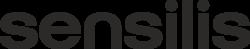 logo_sensilis