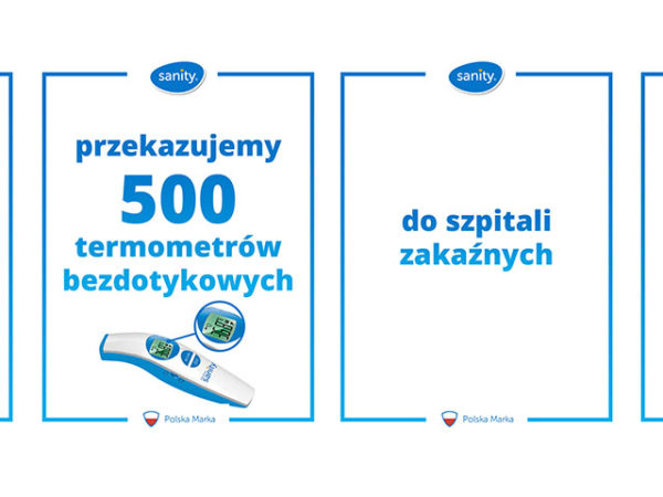 termometry-bezdotykowe-albert-polska